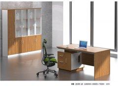 实木材质的12博官网手机版下载办公家具为何